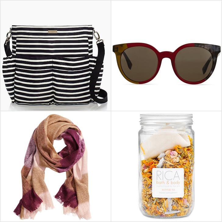 Gift Ideas For Cool Moms Popsugar Moms