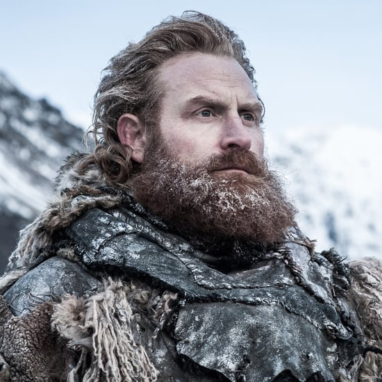 Who Will Die on Game of Thrones Season 8?