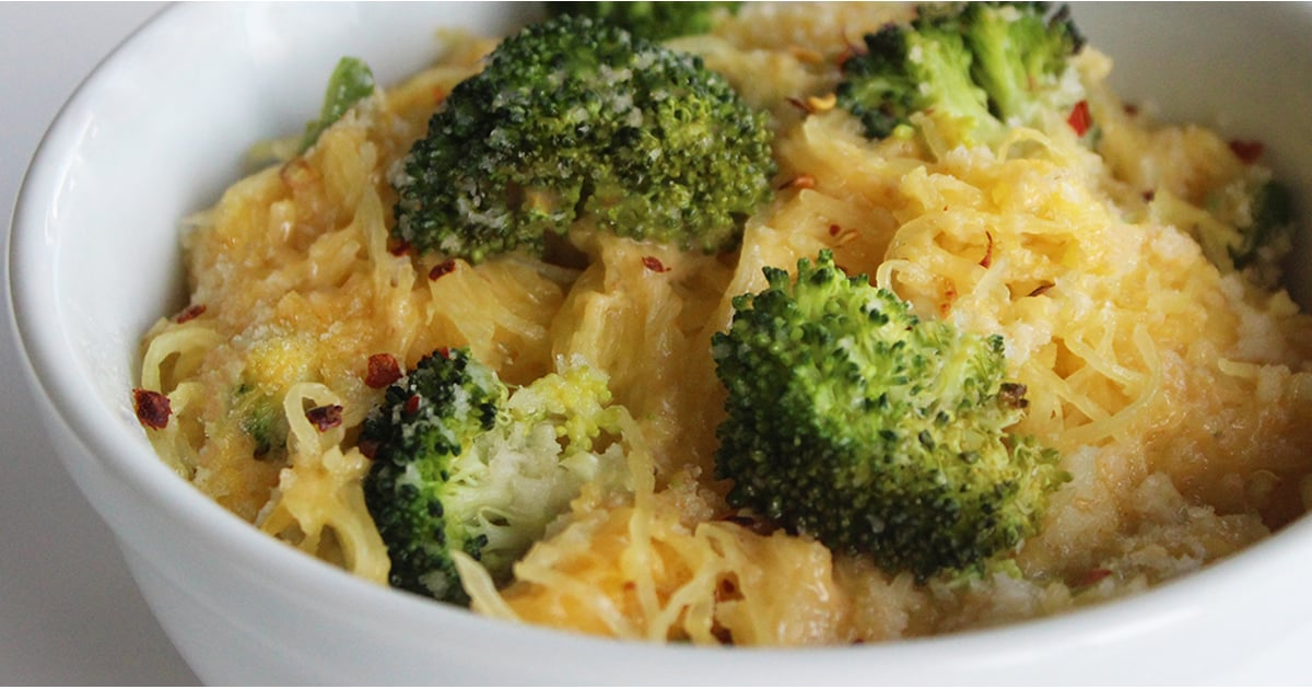 This Low-Carb Mac and Cheese Will Knock Your Socks Off