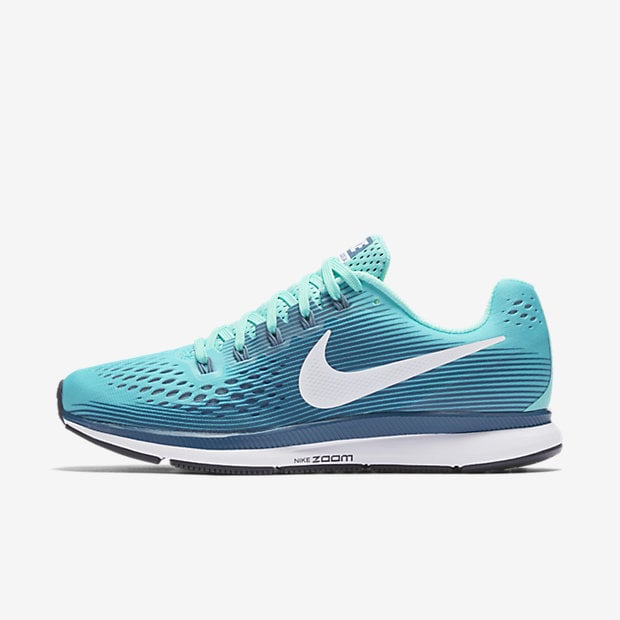 9f6f0473f327 Nike Air Zoom Pegasus 34 Running Shoe