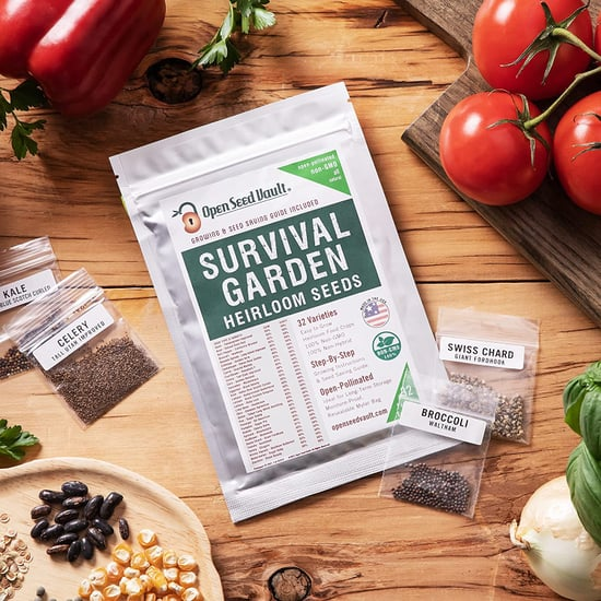 Customers' Most Loved Backyard Products on Amazon