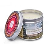Kensington Palace Candle Tin ($12)