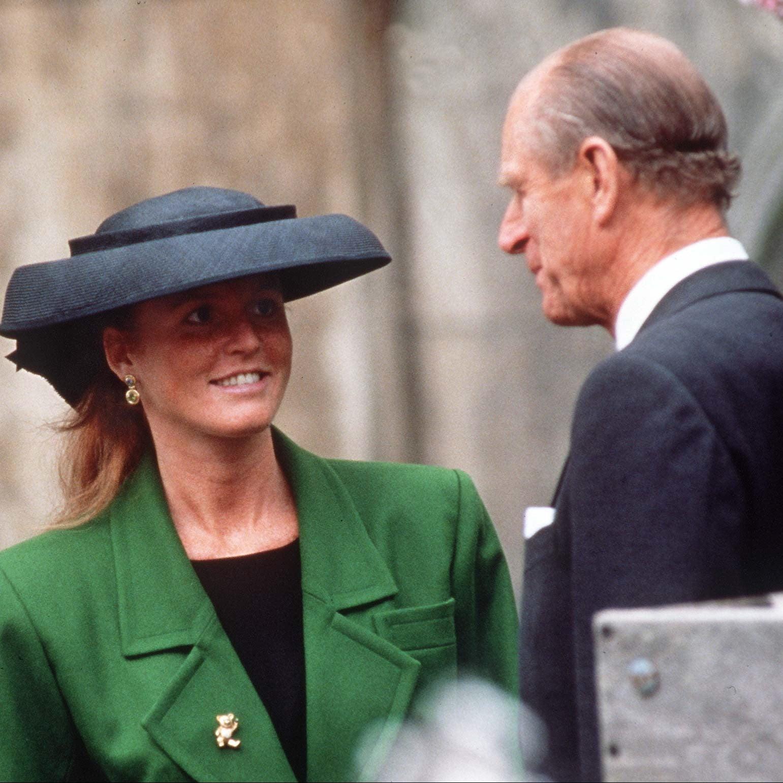 Why Doesn t Prince Philip Like Sarah Ferguson   f6586c7e2ff8