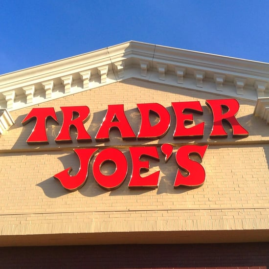 Trader Joe's Is Releasing Cookie Butter Beer in September