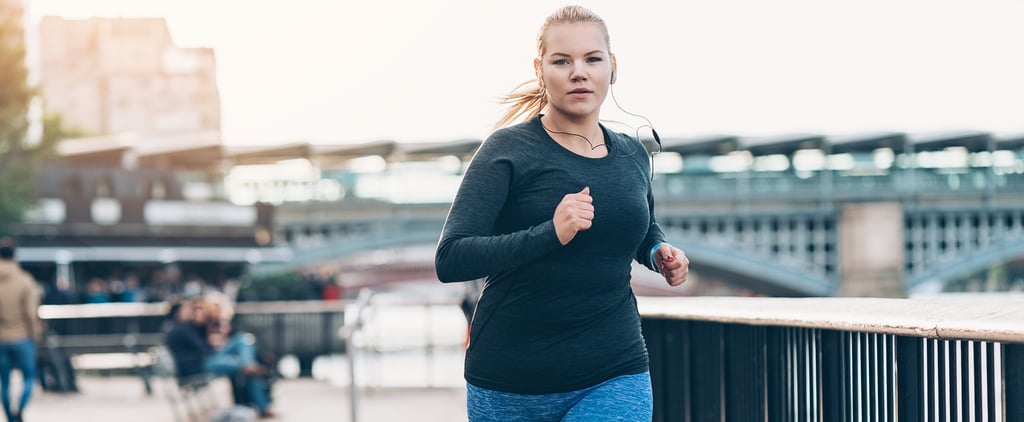 Are Compression Leggings Good For Running?