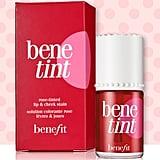 BeneTint Lip & Cheek Stain