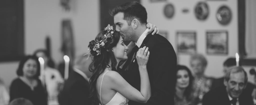 Wedding Music Ideas: 100 Songs For Your First Dance