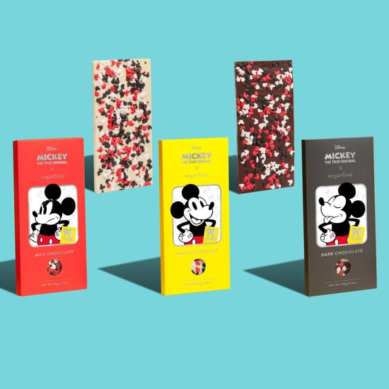 Gifts For Chocolate-Lovers 2018