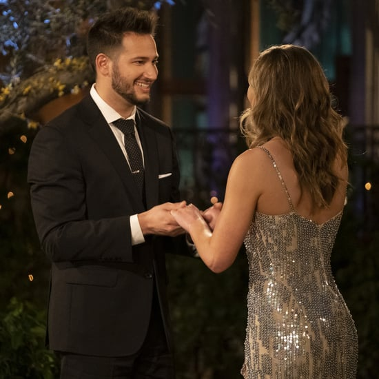 Does Scott From The Bachelorette Actually Have a Girlfriend?