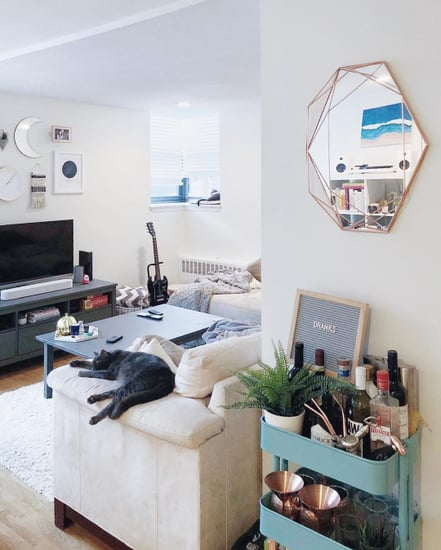 How to Keep Your Home Organised With a Task List
