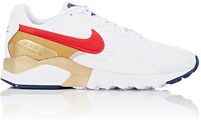 Nike Women's Air Pegasus 92/16 Sneakers