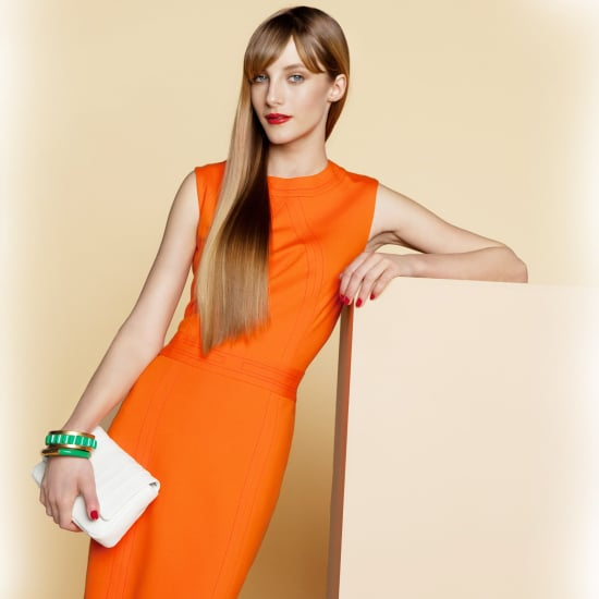 Issa and The Outnet Dress Collection | Pictures
