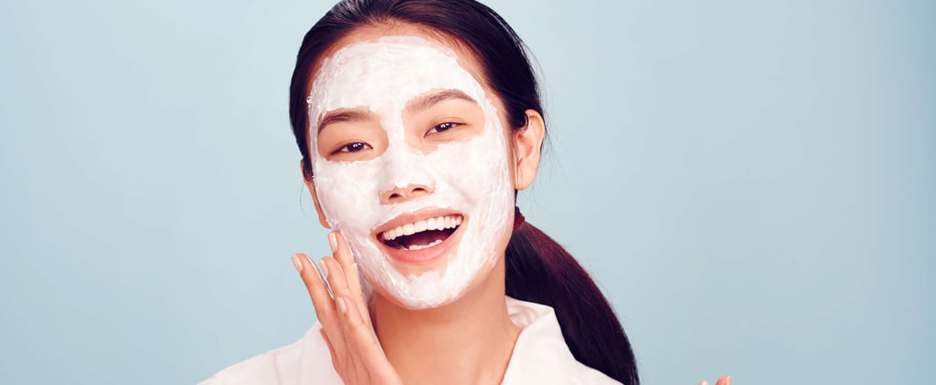 4 Clay Masks That Belong in Your Skincare Kit