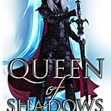 Queen of Shadows (Throne of Glass) by Sarah J. Maas