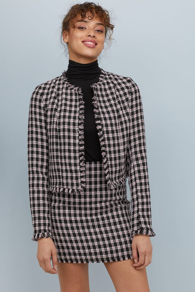 Best Work Clothes For Women 2019