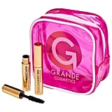 Grande Cosmetics The Lash Starter Set