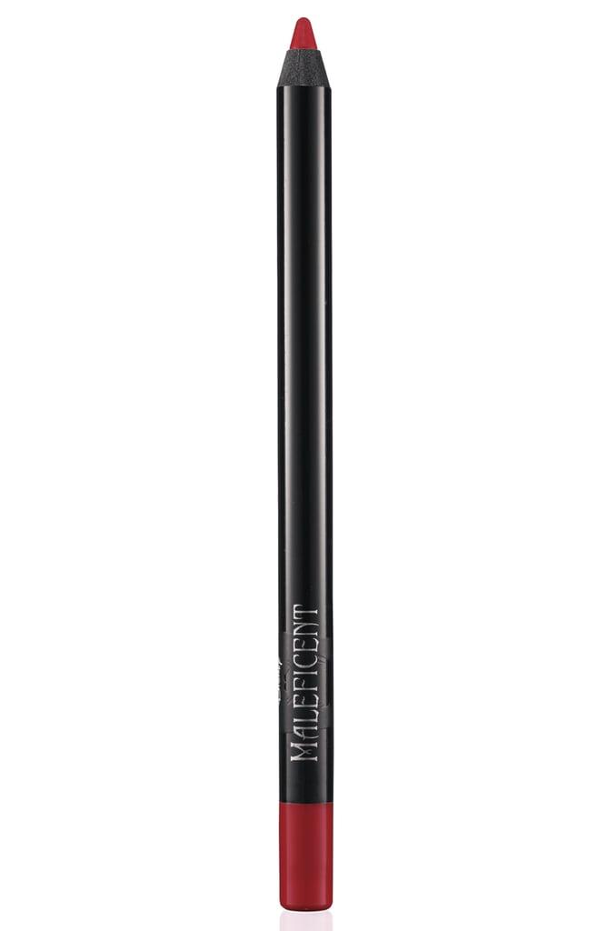 Pro Longwear Lip Pencil in Kiss Me Quick ($22)