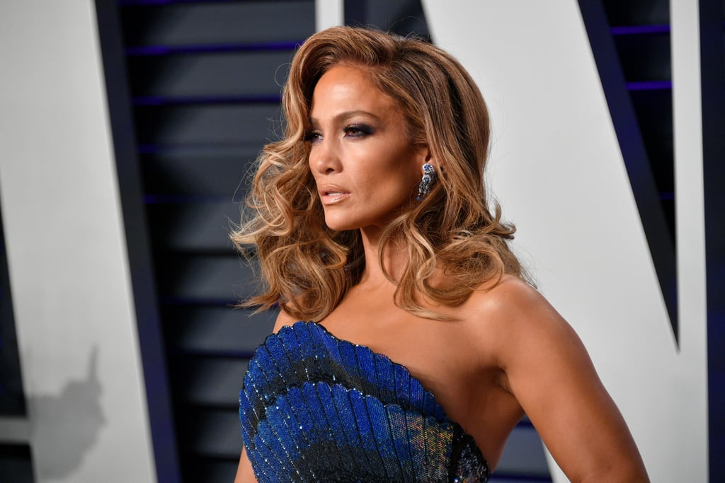 Jennifer Lopez Is the New Face of Coach, So Get Ready For Some Stunning Campaigns