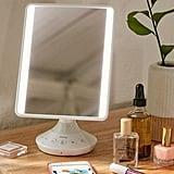 iHome Vanity Mirror Speaker
