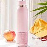 Aquio Bluetooth Water Bottle Speaker