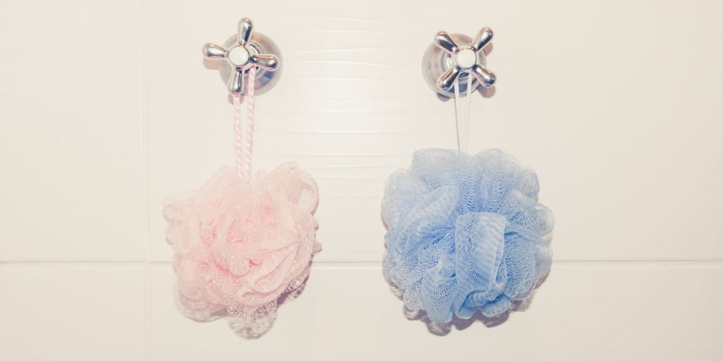 Should You Use a Loofah?