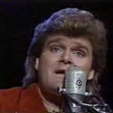 """Thanks Again"" by Ricky Skaggs"