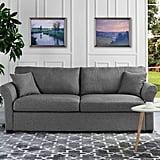 Sofamania Ultra Comfortable Sofa