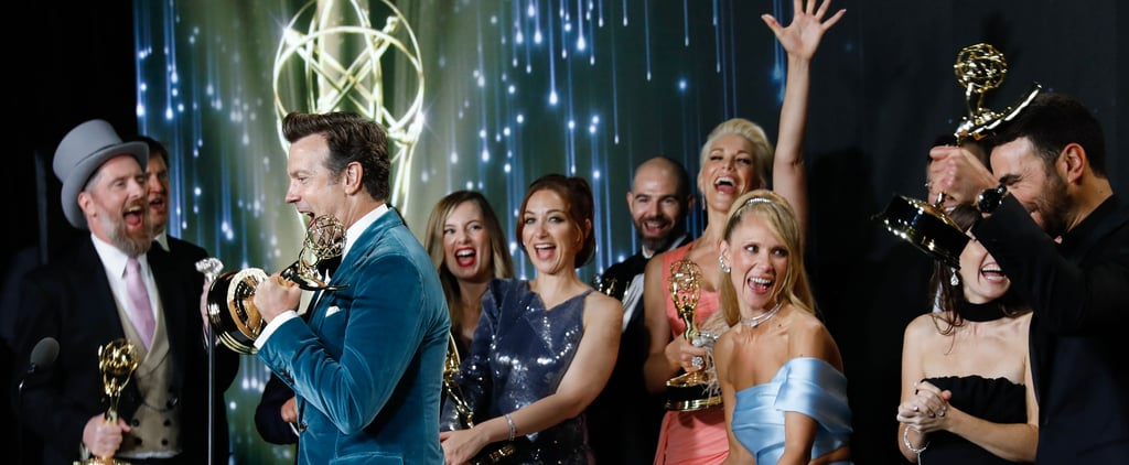 Did the 2021 Emmys Violate COVID-19 Rules? Technically Not
