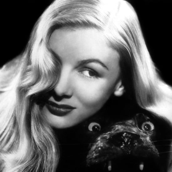 Why Veronica Lake Hair Went Out of Fashion