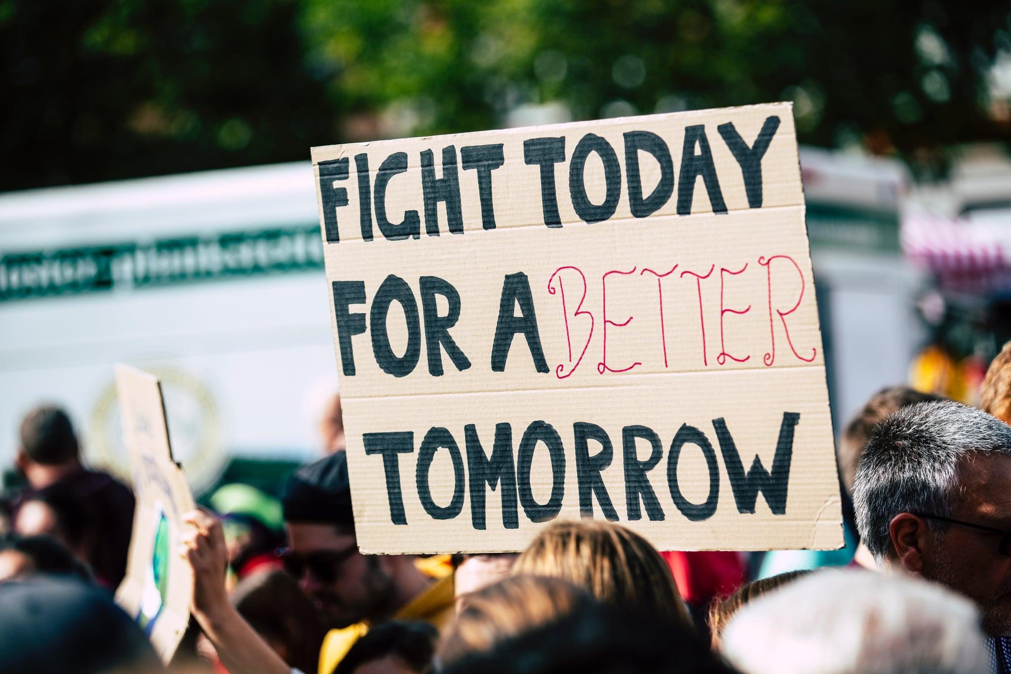 tmp_2qXBW9_c7e6127577b97f4d_activist.jpg