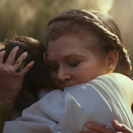 Star Wars: The Rise of Skywalker Photos
