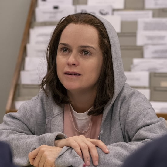 Does Pennsatucky Die in Orange Is the New Black Season 7?