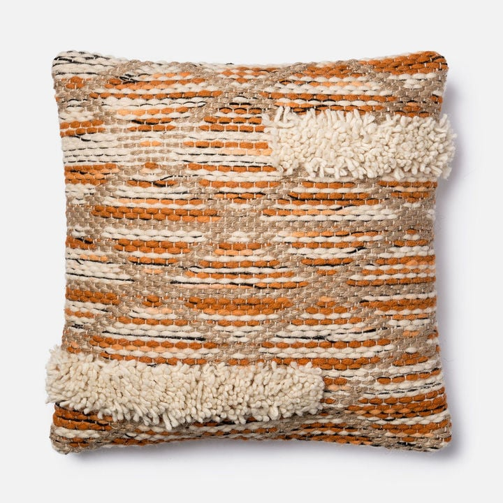 Joanna Gaines Pillows At Pier 1 Imports Popsugar Home