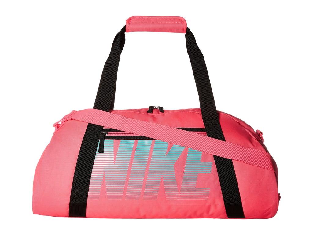 Nike Gym Club   Affordable Gym Bags   POPSUGAR Fitness Photo 3 35d9820f0a