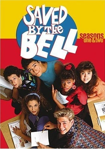 The Results Are In: Recast Saved by the Bell
