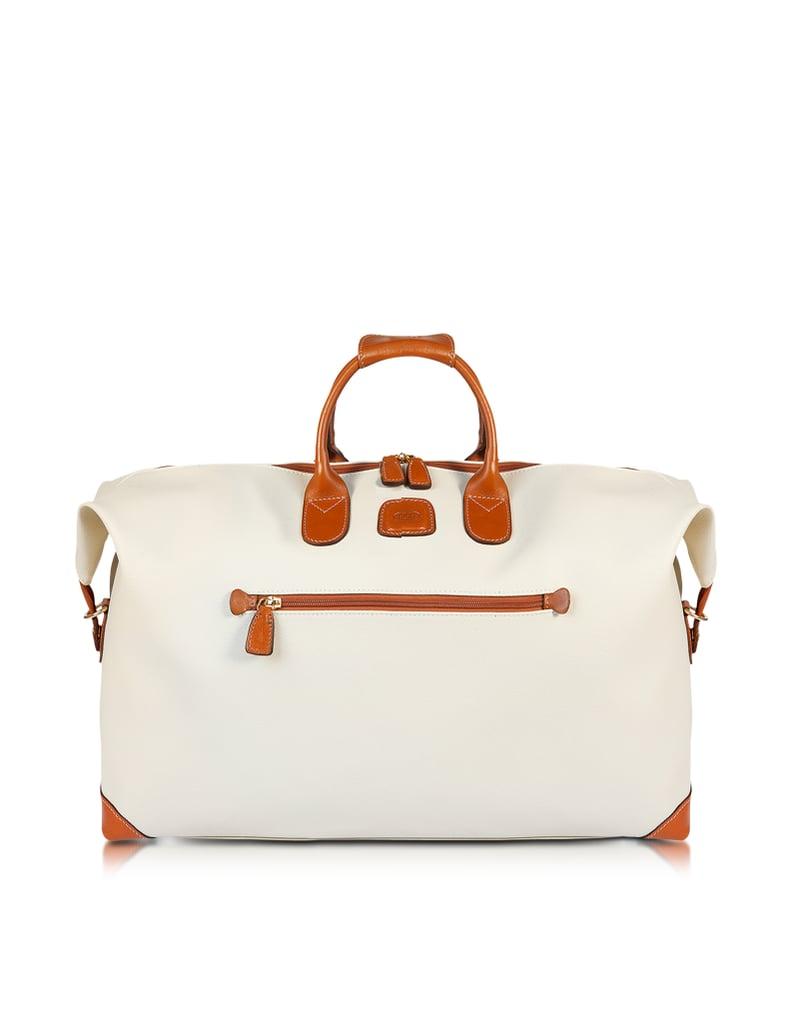 Bric's Boarding Duffle Bag ($525)