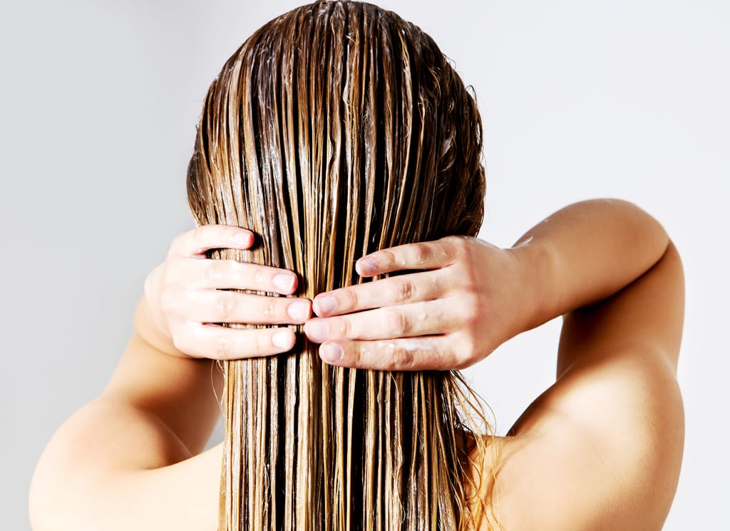 DIY Hair Mask Recipes to Try at Home