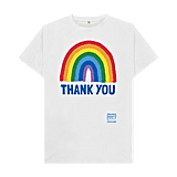 Kindred Thank You NHS T-Shirt