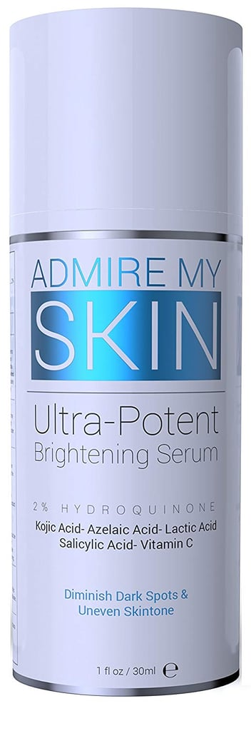 Admire My Skin 2% Hydroquinone Dark Spot Corrector