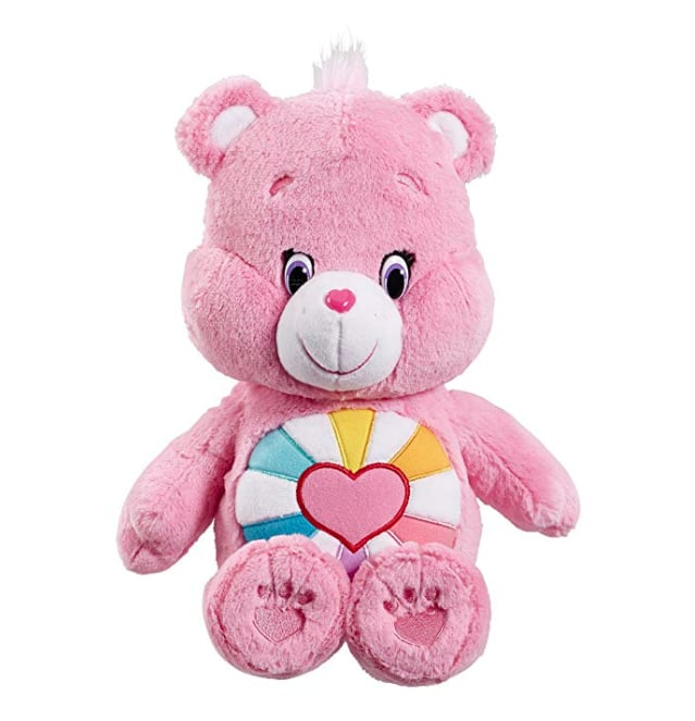 Care Bears The Hottest Toys For Christmas 2019 Popsugar Uk Parenting Photo 19