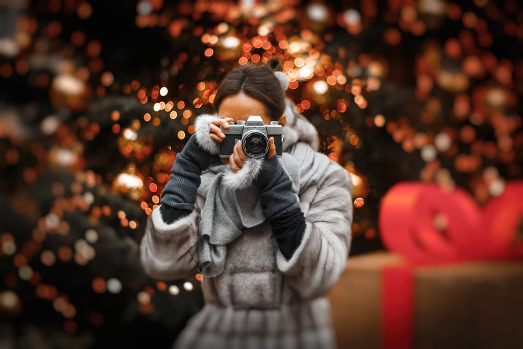 Choose a Photographer