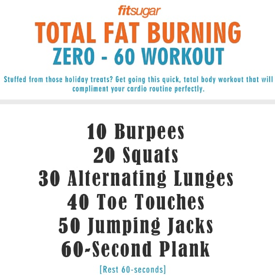 No weight loss crossfit picture 10