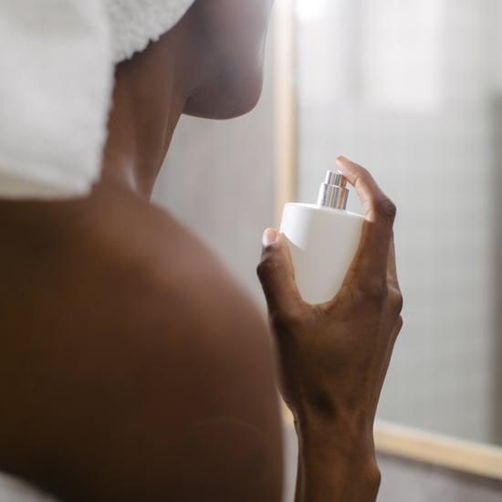 What is a Face Essence? We Explain the Skin-Care Benefits