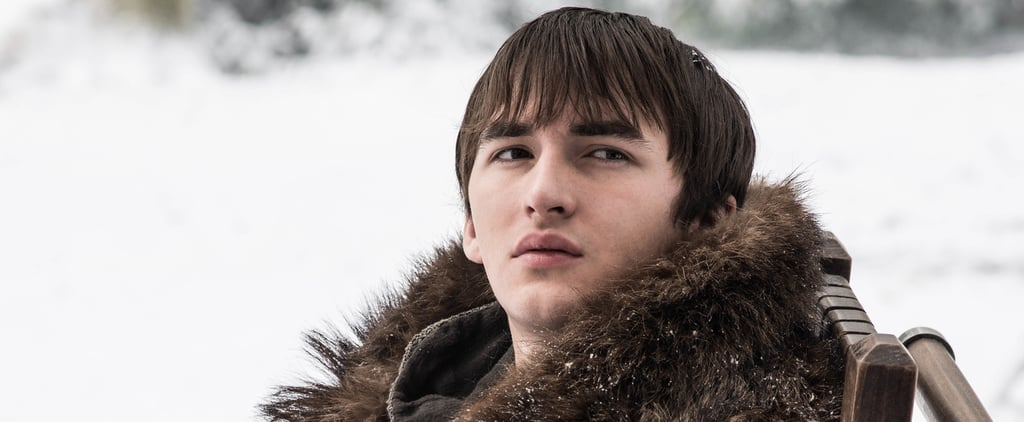 Why Does Bran Want Tyrion as His Hand on Game of Thrones?