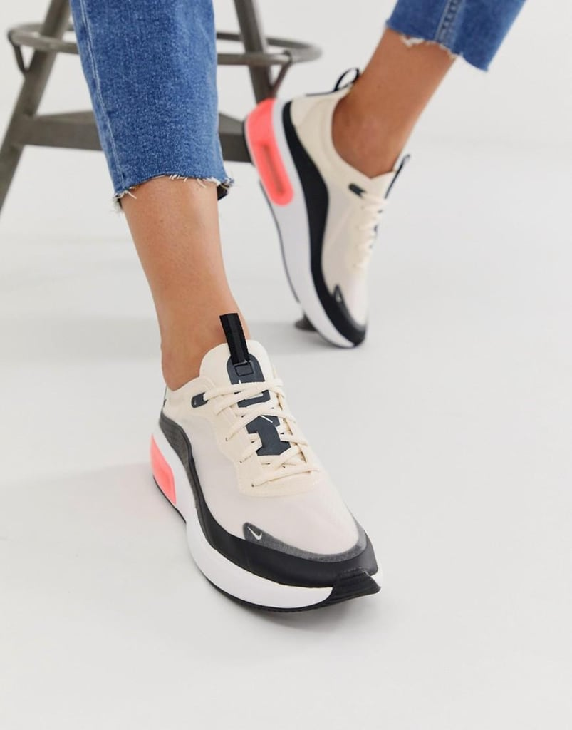 Nike Air Max Dia   Best Products For Women Spring 2019 ...