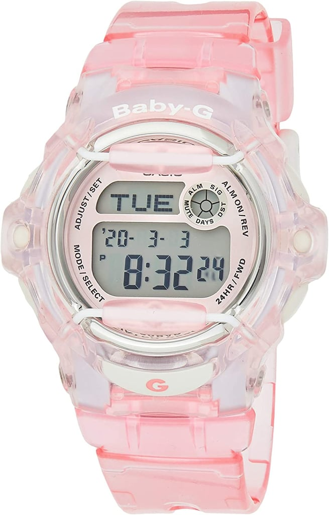 Baby-G Watches