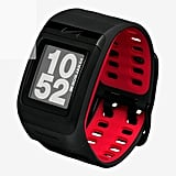 Nike+ Sportswatch GPS