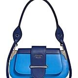 Shop the Prada Sidonie Bag