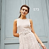 Free People Raquel Dress