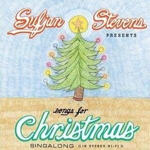 Sufjan Stevens Wants Your Holiday Songs